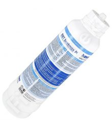 BWT bestmax M Wasserfilter - FS24I00A00