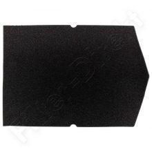 Miele ajtószűrő hőszivattyú szárítóhoz 6057930