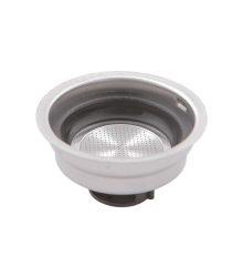 Delonghi krémesítő szűrő (1 csésze)