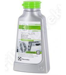 Az AEG 9029792703 mosógéphez és mosogatógéphez 200g