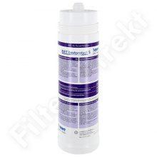 BWT bestprotect S Wasserfilter - FS22N00A00