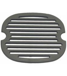 Europiccola csepptálcs rács (műanyag)