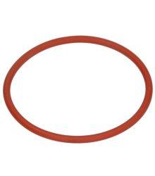 O-gyűrű 0165 EPDM fekete