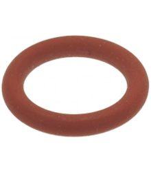O-gyűrű 2025 szilikon 70