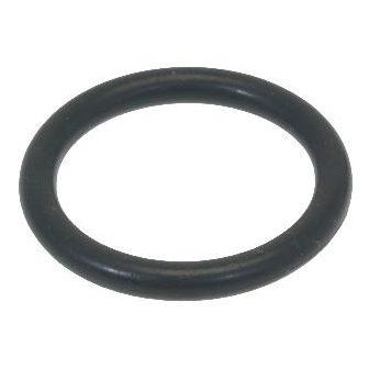 O-gyűrű 06135 EPDM