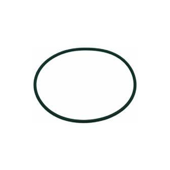 O-gyűrű 03300 EPDM