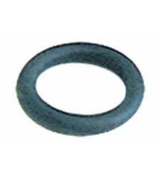 O-gyűrű  03043 EPDM