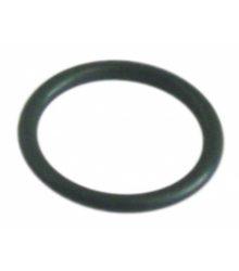 O gyűrű EPDM 03081