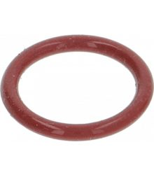 -Ø 12.42mm O-gyűrű
