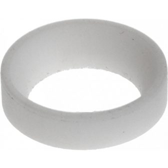 Kúpos tömítés ? 14.5x10.5x4.5 mm