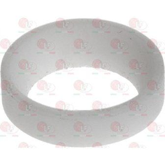 Kúpos tömítés ø 14.5x10.5x4.5 mm