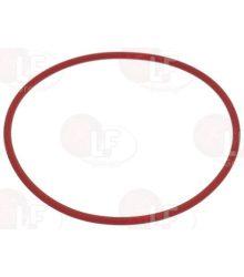 Lelit O-ring bojler/fej tömítés