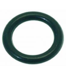 O-gyűrű 02031 EPDM