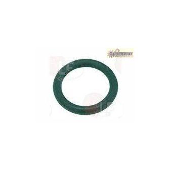O-gyűrű 0108 EPDM