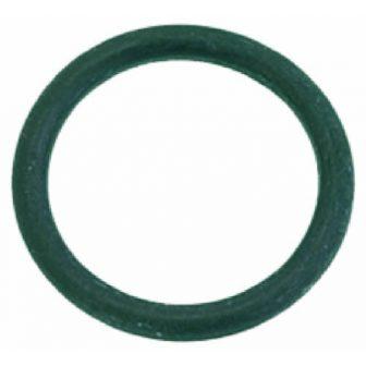 O-gyűrű 0132 EPDM