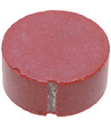 Vak tömítés ø 12x5.8 mm SILICONE