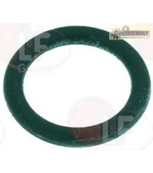 O-gyűrű 04075 EPDM