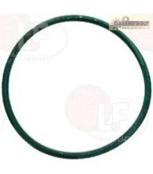 O-gyűrű 03193 EPDM