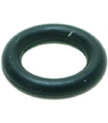 O-gyűrű EPDM R5