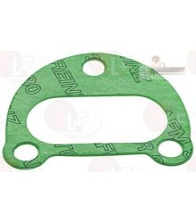 COFFEE GROUP GASKET 73x61x1 mm