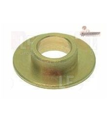 SEALING BUSHING