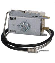MODIFIED THERMOSTAT RANCO K50 L3212