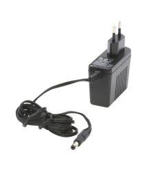 Tápegység BOSCH 12006117 Hálózati adapter porszívókhoz