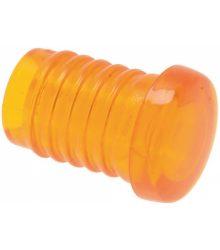 LAMP CAP FLAT ORANGE SU2