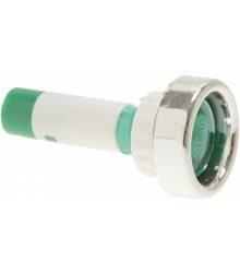 INDICATOR lámpa zöld 110/250V