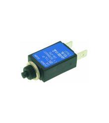 termikus megszakító 3ETA 106-P10