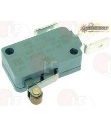Mikrokapcsló HONEYWELL V5B010CB3E