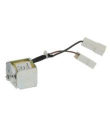 POWDER REDUCER COIL 230V 50Hz