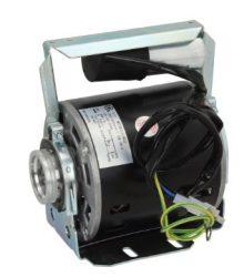 Motor 165W 230V 50/60HZ