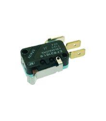 Mikrokapcsoló EF83161.8