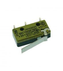 Mikrokapcsoló SAIA-BURGESS XCC3-J1Z1