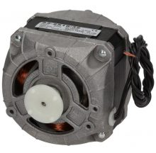 Motor EMI 20W 82-2516/32