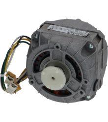 Motor EMI 26W 83-2025/5