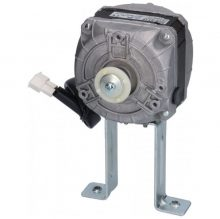 Motor EMI 16W 82E-2516