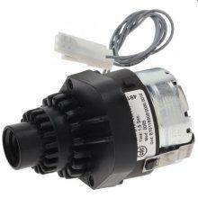 Motor CDC BT01