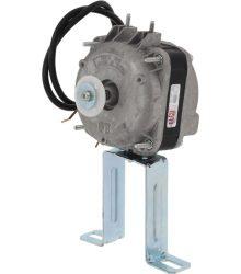 Ventilátor motor 10W 230/240V 50Hz