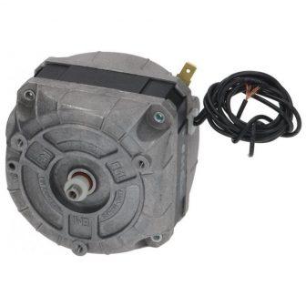 Motor EMI 11W 82CE-2011/1