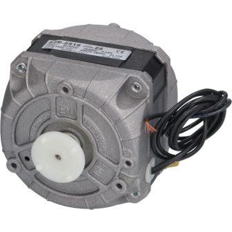 Motor EMI 16W 82CE-2516/4