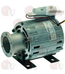 Motor  RPM 150W