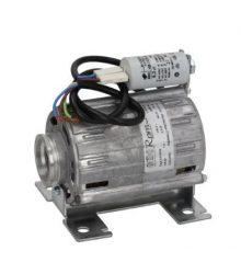 Motor 120W 230V
