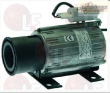 MOTOR RPM FOR MAGNETIC PUMP 90W