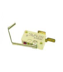 Mikrokapcsoló NRA50K5, 13A 250V