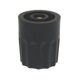 Támasztó láb H=40 mm