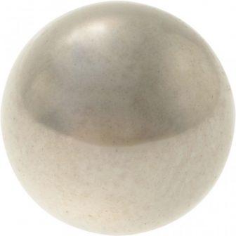 rozsdamentes acél gömb ? 9.52 mm