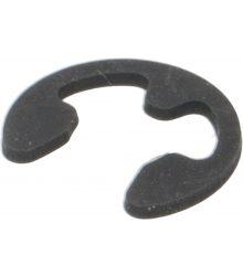 Seeger-gyűrű radiális ? 4 mm