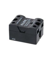 RELAY 25A 24/280VAC 90/280VAC